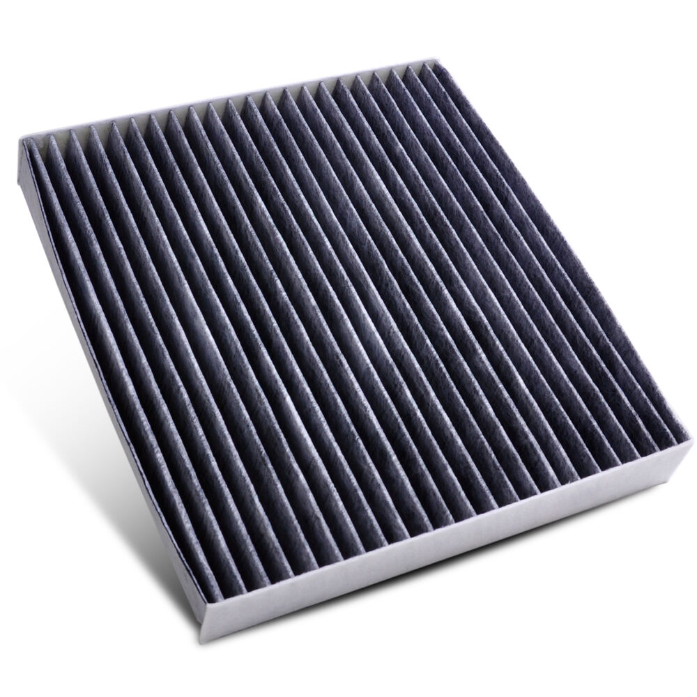 fit for toyota camry rav4 4runner prius yaris scion cabin air filter 87139 50060 ebay. Black Bedroom Furniture Sets. Home Design Ideas