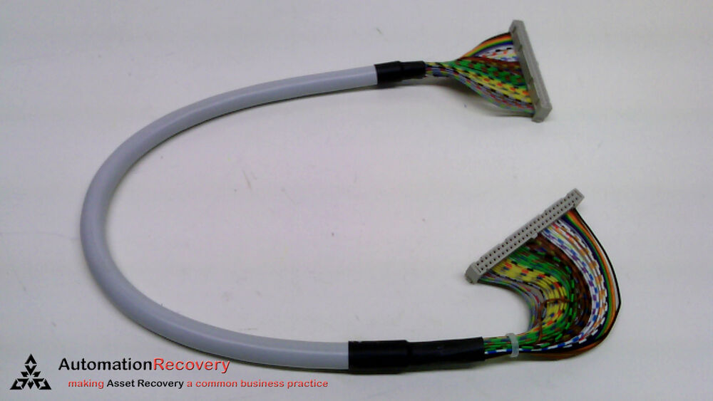 Phoenix Contact 2289065 Ribbon Cable 50 Position New