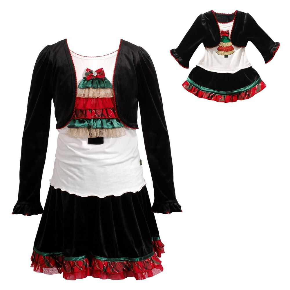 Find great deals on eBay for matching girl doll clothes 8. Shop with confidence.