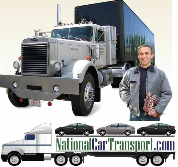 Ship your vehicle a bbb auto shipping transportation for Ebay motors shipping company