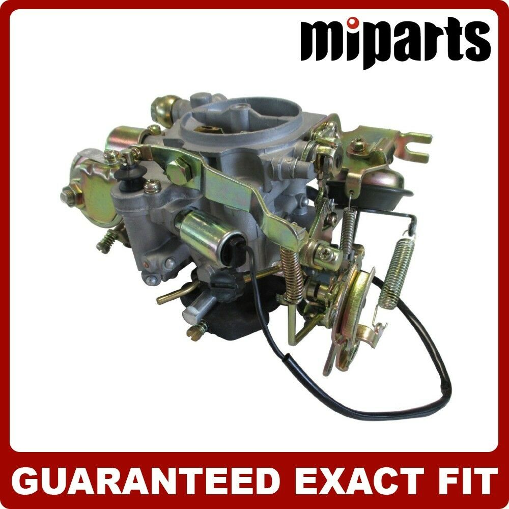 New Carburetor Car Fit For Mitsubishi 4g63 Md 196458 Space