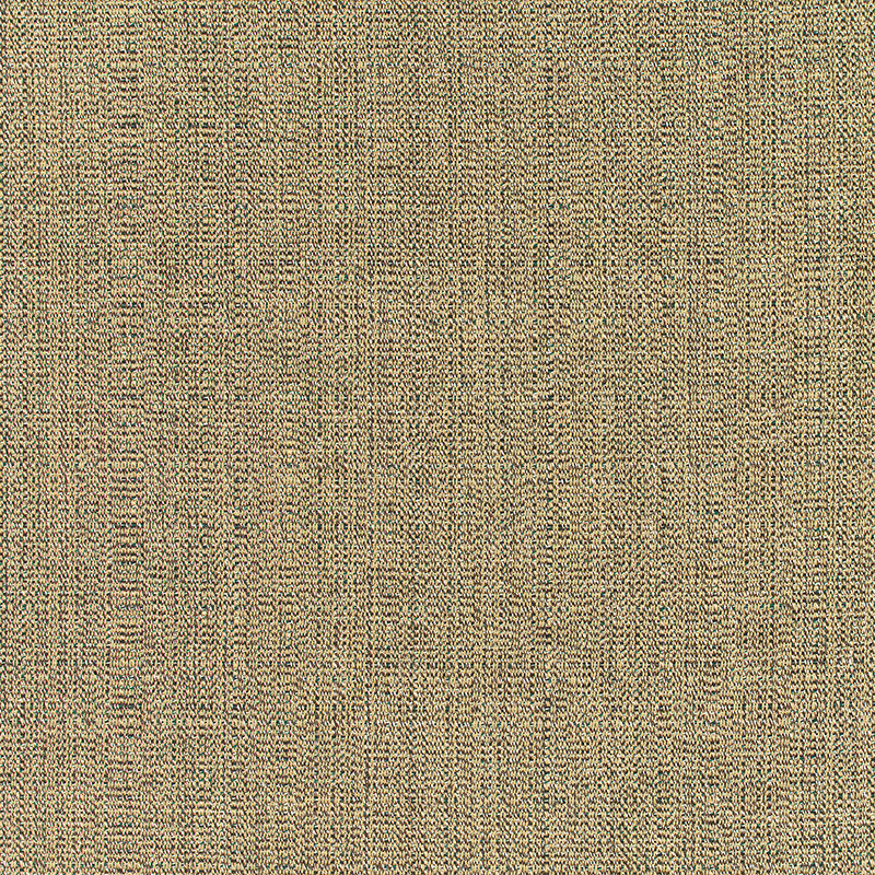 Sunbrella linen pampas 8317 0000 indoor outdoor fabric Sunbrella fabric by the yard