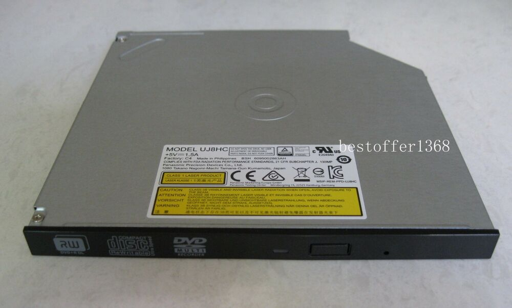 MATSHITA DVD 875S DRIVER WINDOWS 7 (2019)