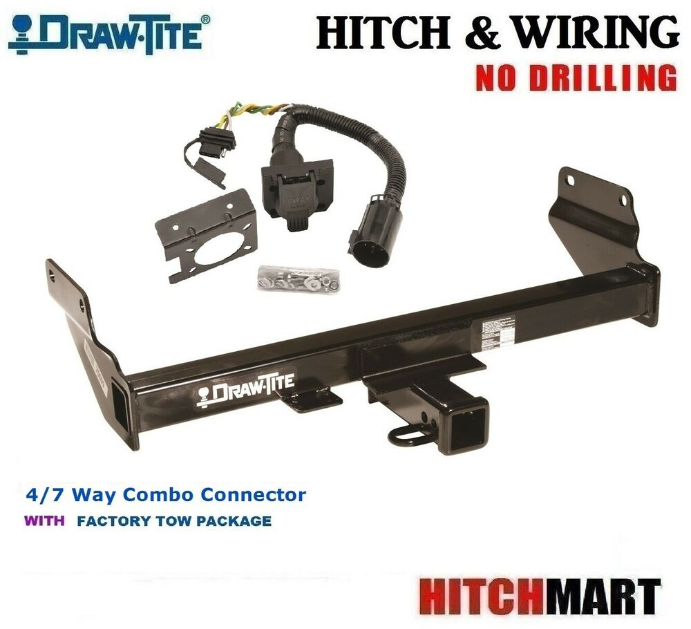 2011 Jeep Grand Cherokee Trailer Wiring Diagrams Fits 2017 Cl3 Hitch W 2004 Harness
