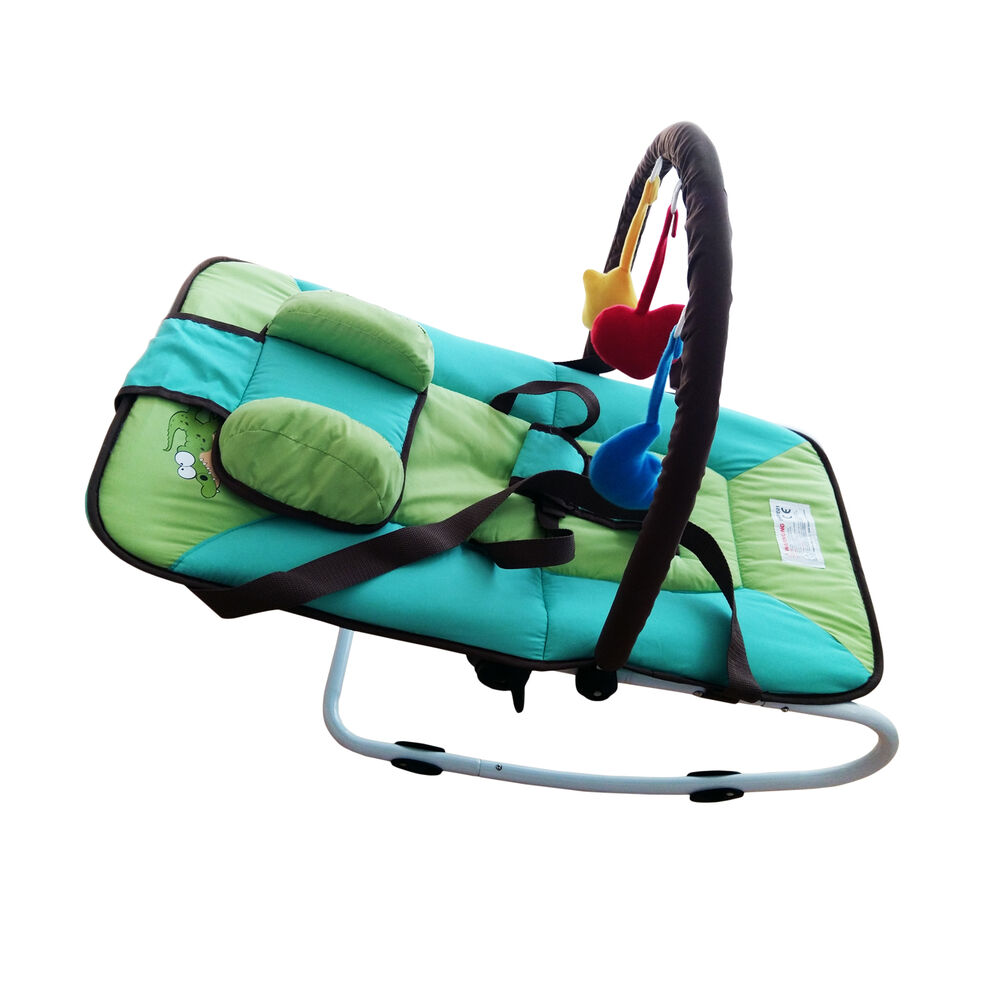 Jansport Superbreak Backpack Cyber Pink p 15628 moreover Jack N Jill Toothpaste furthermore Watch further 172295496891 furthermore Super Wings Toy Vroom N Zoom Jerome. on bouncer seat