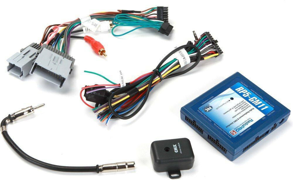 pac rp5 gm31 steering wheel control  u0026 radio replacement w 2002 fcat c6 wiring-diagram 2002 fcat c6 wiring-diagram 2002 fcat c6 wiring-diagram 2002 fcat c6 wiring-diagram