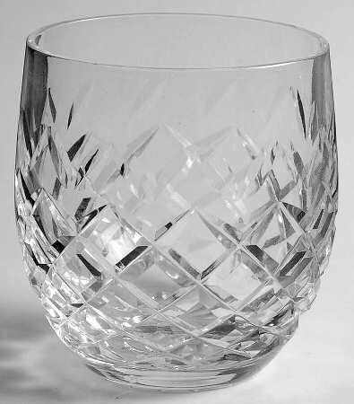 an introduction and an analysis of the history of waterford crystal Tips for identifying waterford crystal september 16, 2015 by irisabbey david and i visited an amazing estate sale last friday every estate sale is different, and this house overflowed with waterford crystal in the colleen pattern.