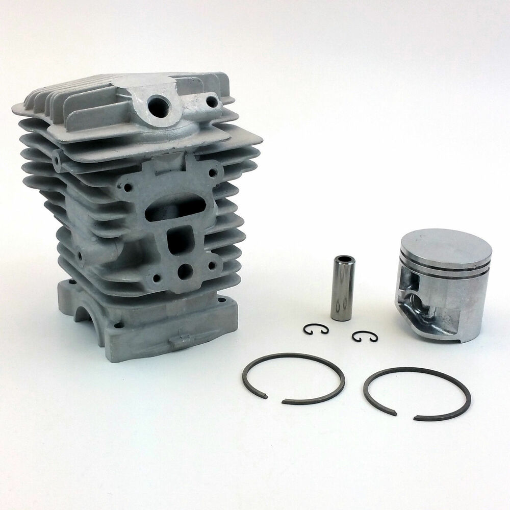cylinder kit for stihl ms211, ms 211c (40mm) [#11390201202] | ebay