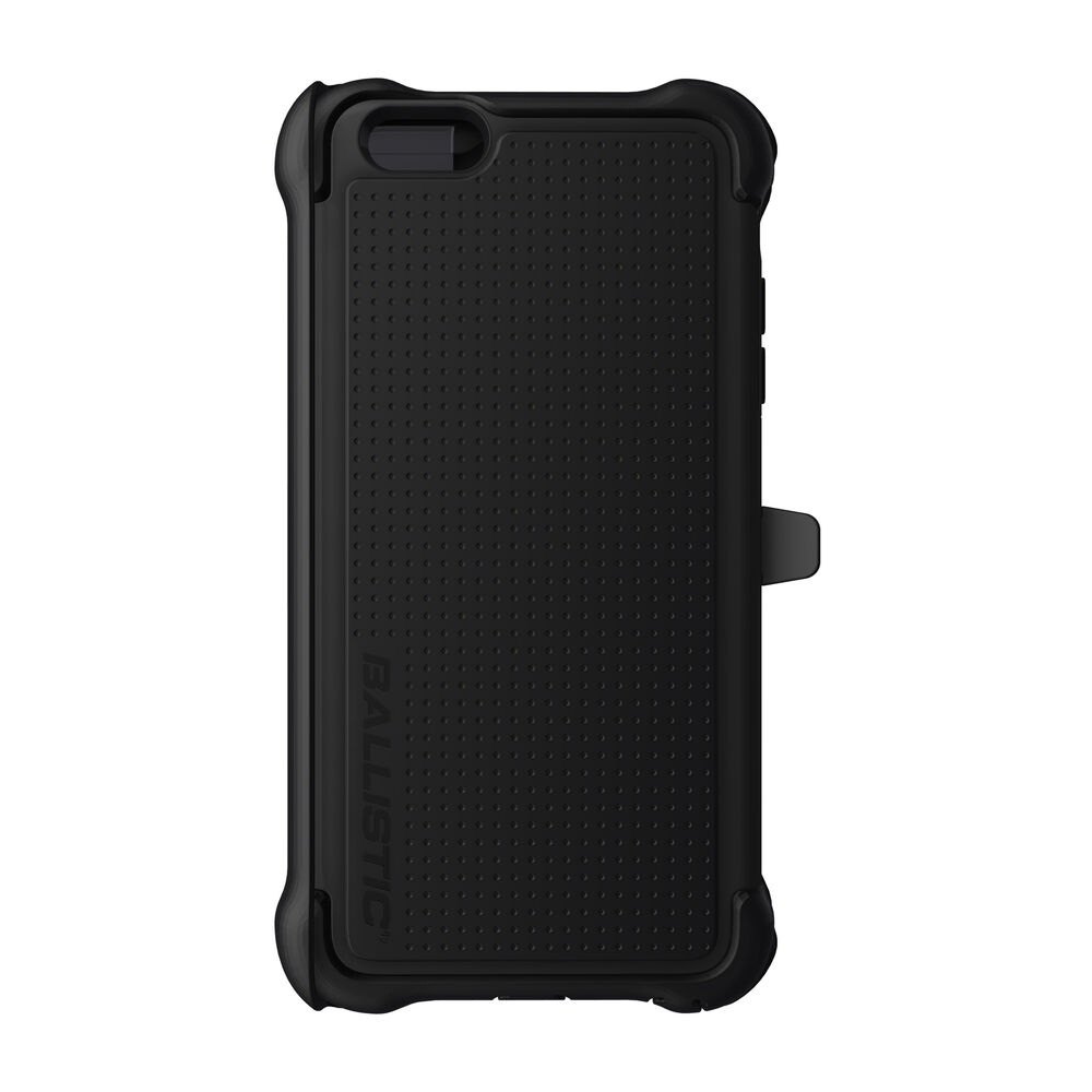 apple iphone 6 plus case ballistic tough jacket maxx for apple iphone 6 plus 1412