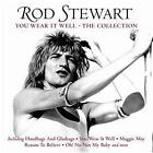 Rod Stewart - Wear It Well (The Collection, 2011)