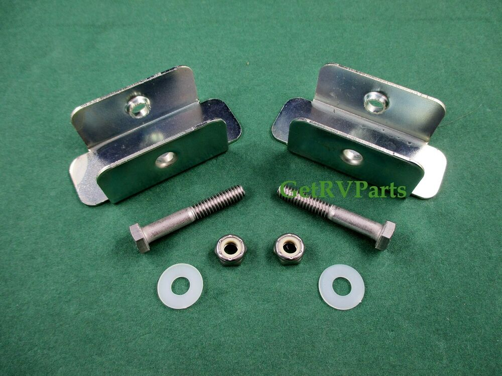 A Amp E Dometic 3107942009 Rv Sunchaser Awning Hardware Cap