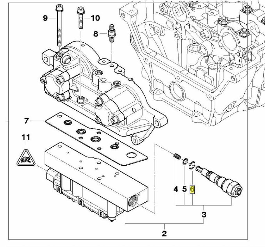 buick enclave wiring diagram heated seats  buick  auto