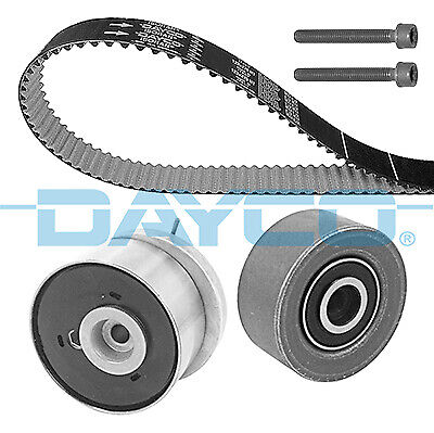 2000 ford focus timing belt diagram vauxhall timing belt dayco timing belt kit ktb562 for vauxhall astra h insignia ... #7