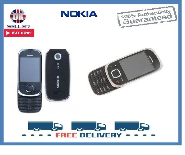 Brand prefference of mobile phones
