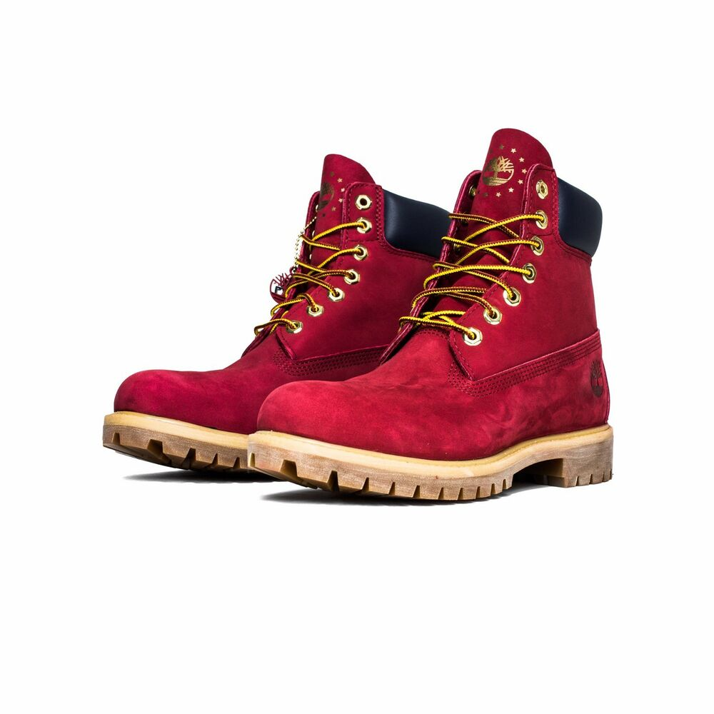 sz 413 timberland limited release 6 inch premium