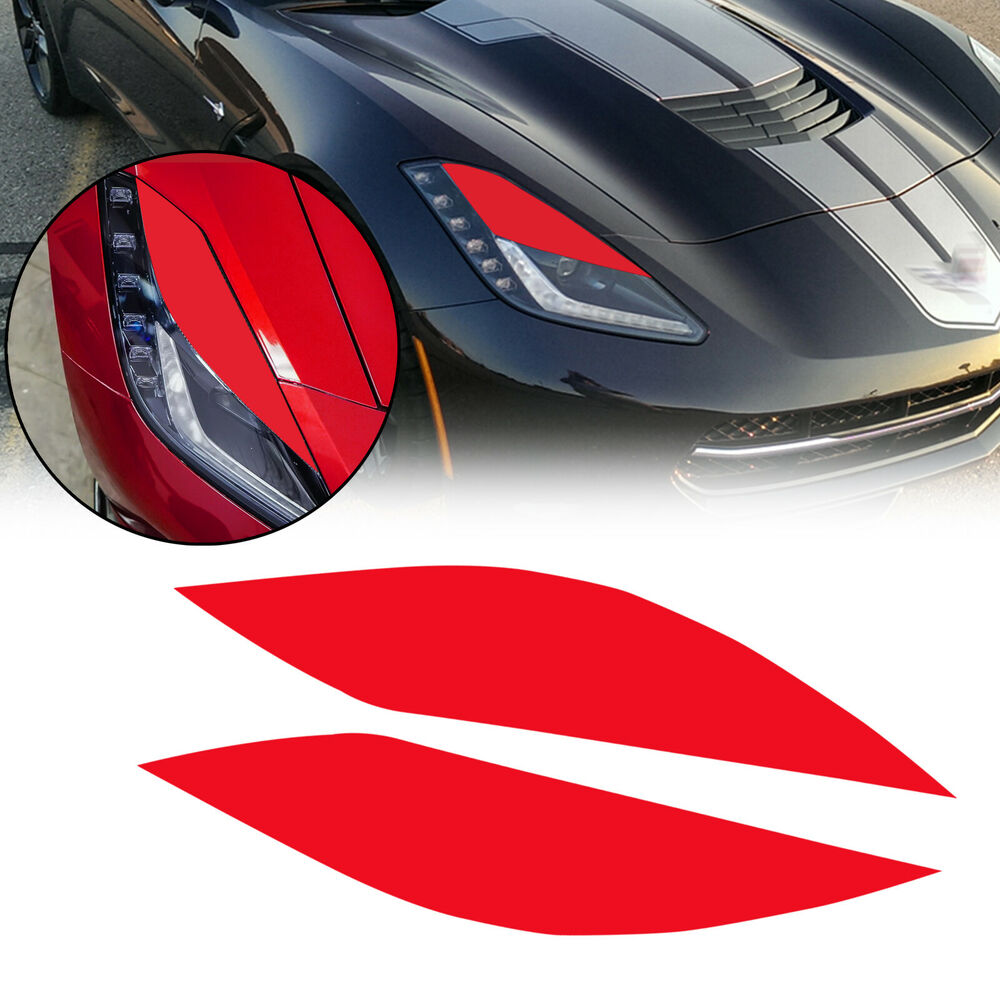 "Bmw Exterior: 59"" M-Colored Stripe Car Sticker For BMW Exterior Cosmetic"