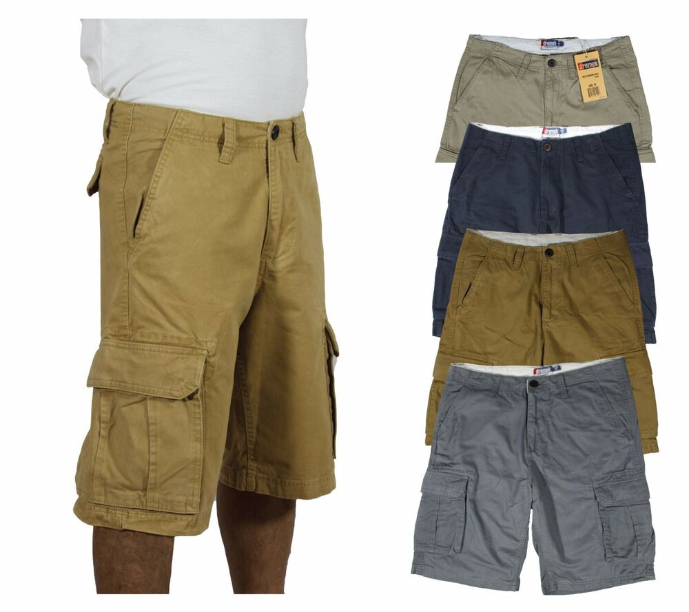 Shop the Latest Collection of Cotton Cargo Shorts for Men Online at eskortlarankara.ga FREE SHIPPING AVAILABLE!