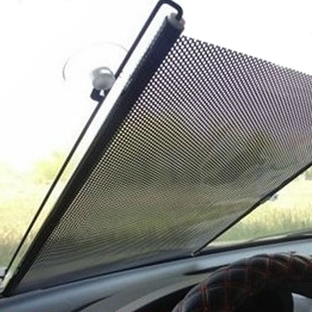 Automatic Car Cover From China