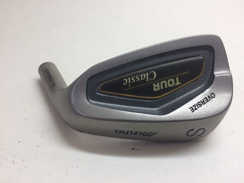 Classic Tour Sand Wedge