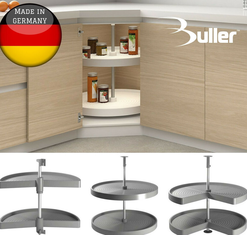 kitchen corner cabinet carousel kitchen corner unit carousel solid base made in 21574