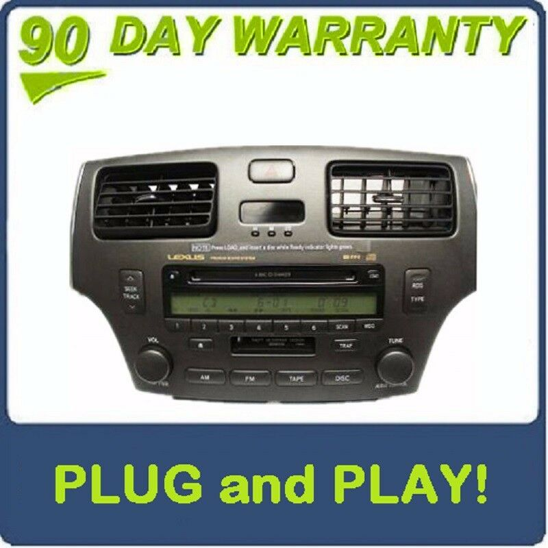 how to remove instant radio play