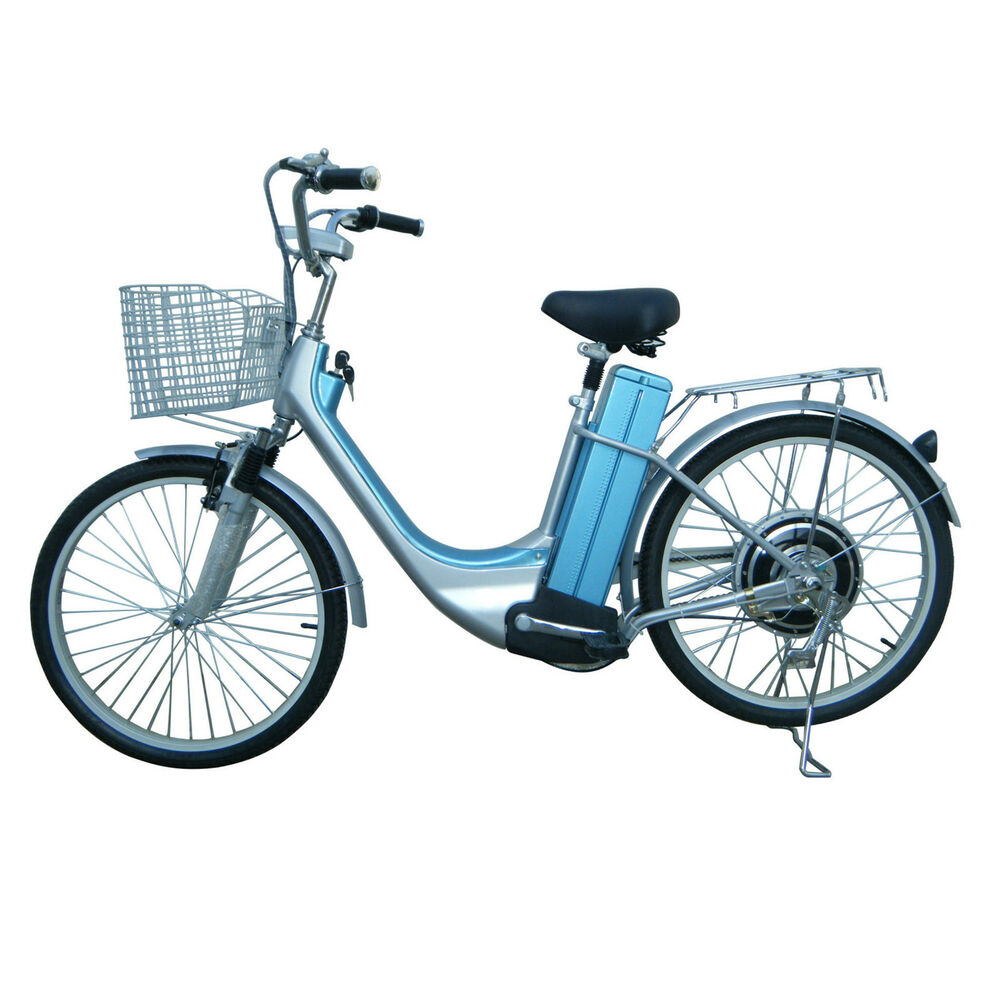new tdl2028 ebike electric bicycle 36v12ah with battery. Black Bedroom Furniture Sets. Home Design Ideas