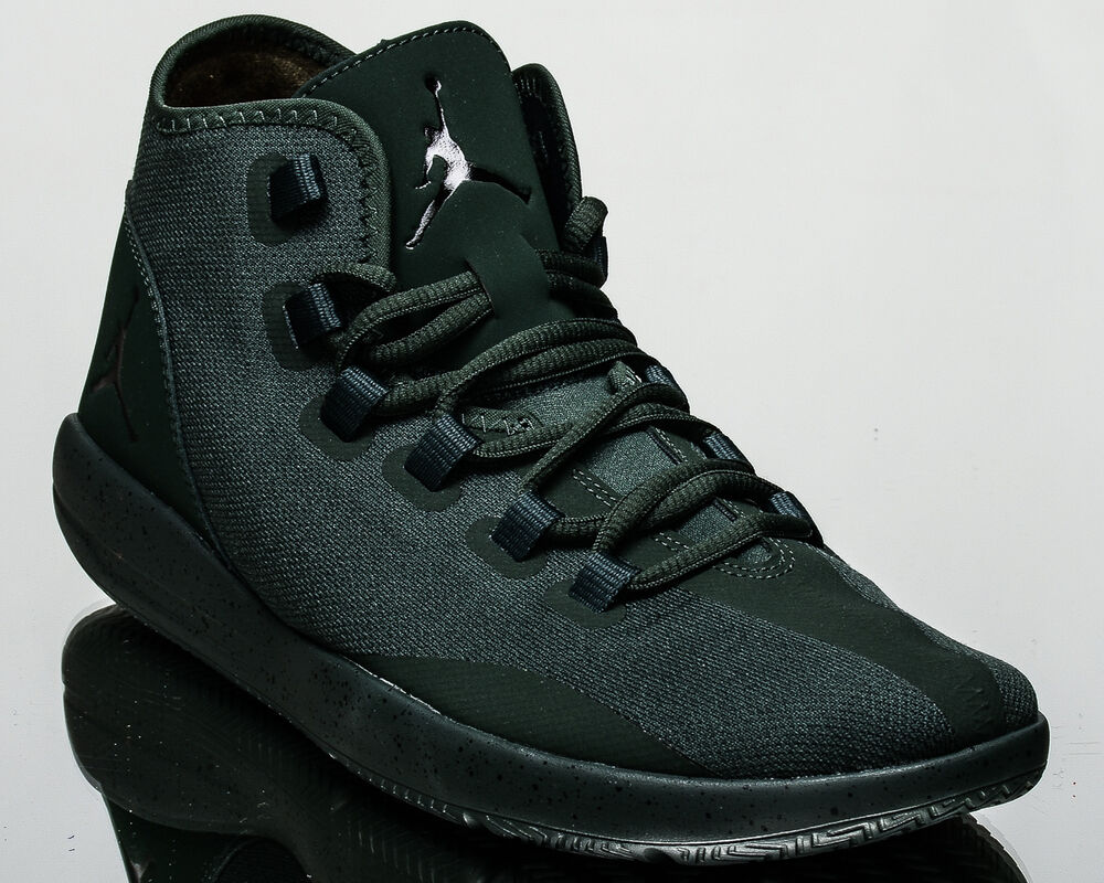 huge selection of 84664 a7c1f Details about Jordan Reveal men lifestyle casual sneakers NEW grove green  834064-300
