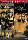 Silverado/The Quick and the Dead 2-Pack (DVD, 2010, 2-Disc Set)