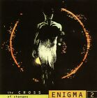 ENIGMA - CD - THE CROSS OF CHANGES
