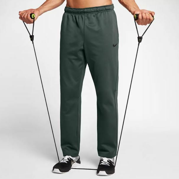 Shop for Men's Big and Tall Athletic Pants at eacvuazs.ga Eligible for free shipping and free returns.