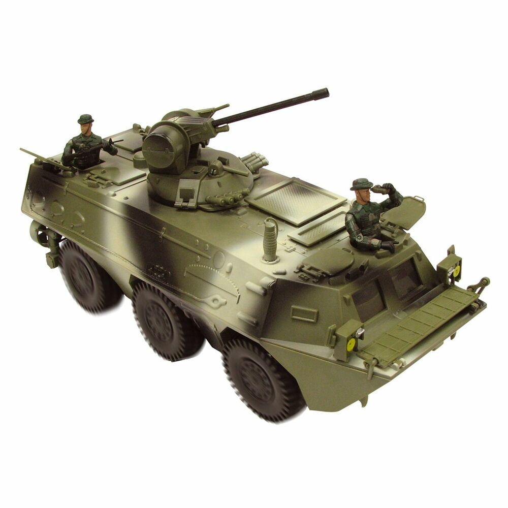 Toy Army Cars : World peacekeepers miltary infantry fighting vehicle army