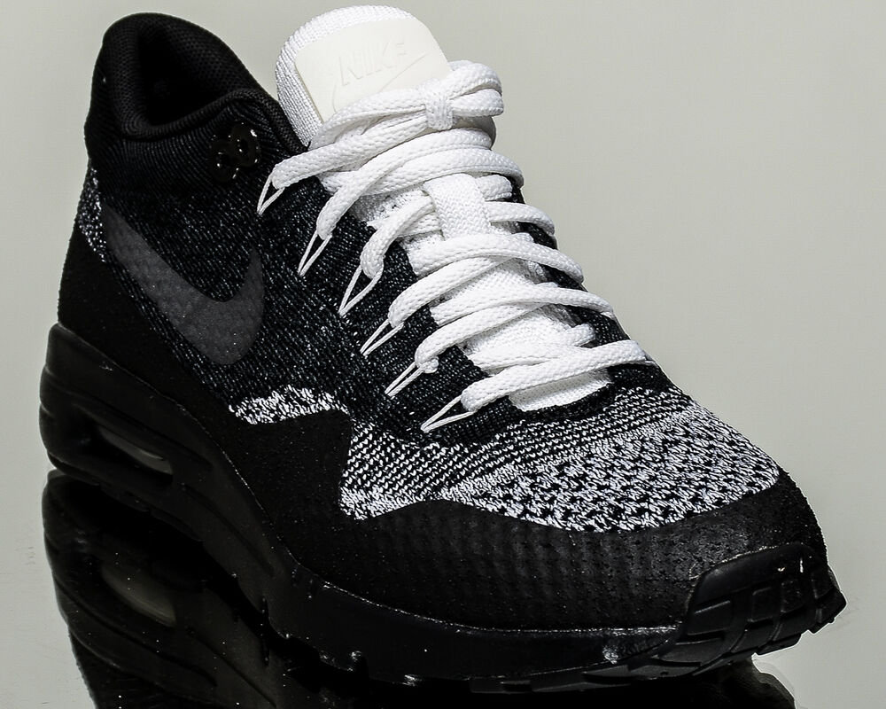 Nike WMNS Air Max 1 Ultra Flyknit women lifestyle sneakers NEW 859517 400