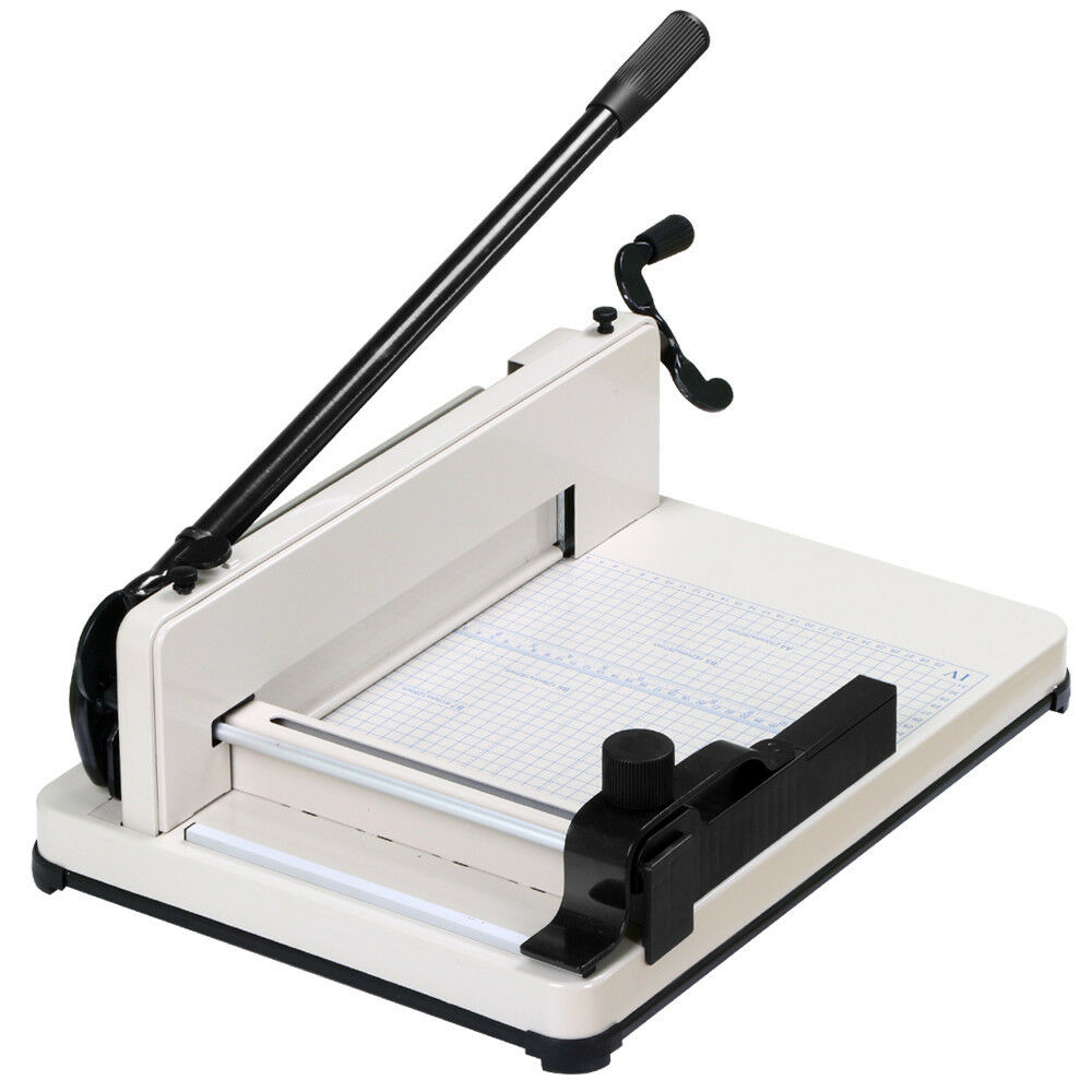 paper cutter Amazoncom : swingline paper trimmer / cutter, guillotine, classiccut pro, 15  cut length, 15 sheets capacity (9115) : rotary paper trimmers : office.