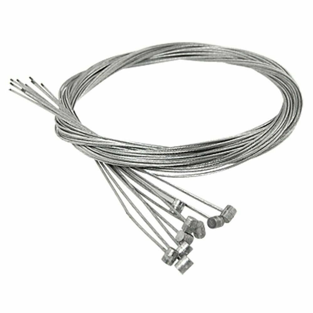 Universal Bicycle Brake Inner Wire Cable Front Rear Road