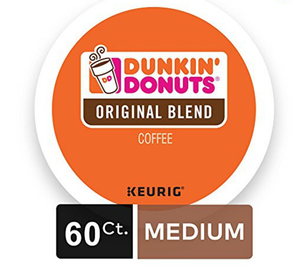 dunkin donut entry mode Hey beautiful people  this is my submission for the dunkin donuts cold brew jam entry fingers crossed link to voting will be in this description shortl.