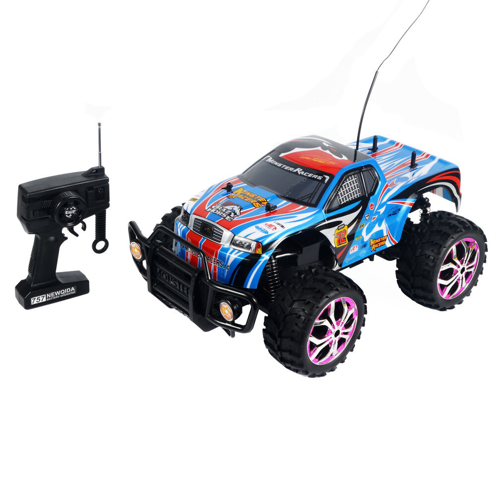 rc trucks for sale on ebay with 172388939527 on 201208900390 besides 360802363428 further 161446299352 together with 112286195825 besides 172388939527.
