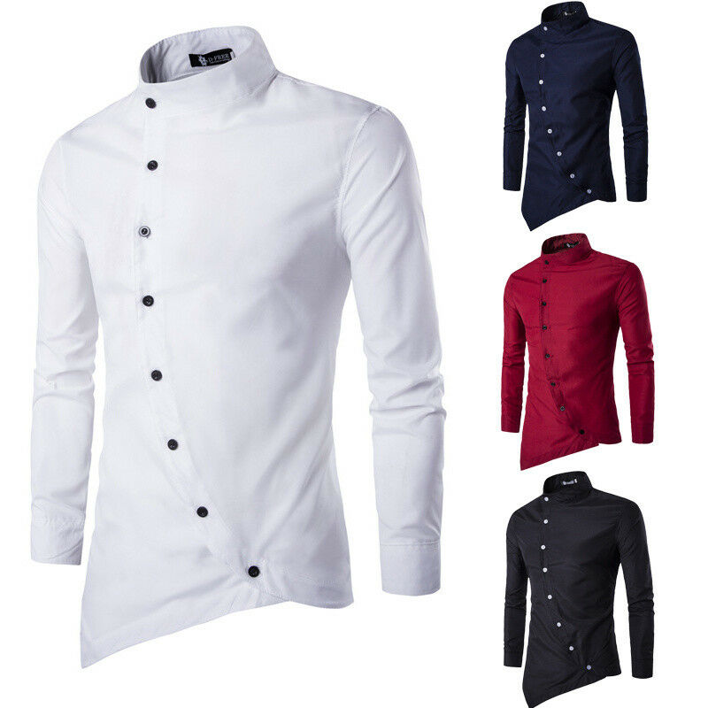 Long Sleeve Shirts: Free Shipping on orders over $45 at r0nd.tk - Your Online Tops Store! Get 5% in rewards with Club O!