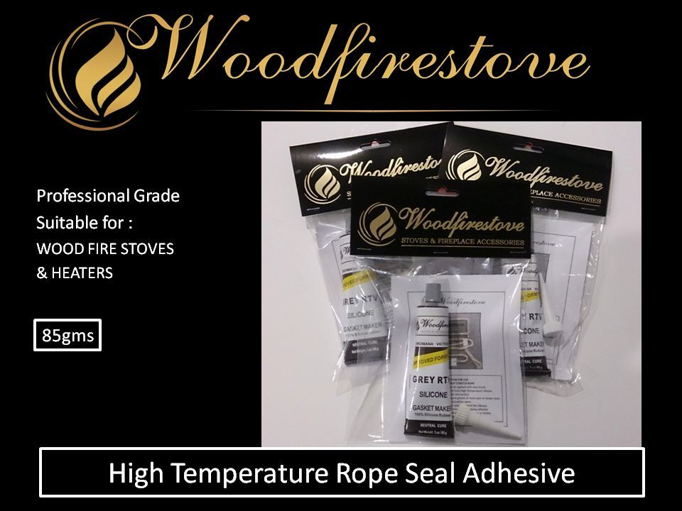 Lowe S Heat Resistant Mortar : High temperature adhesive for fireplace heat