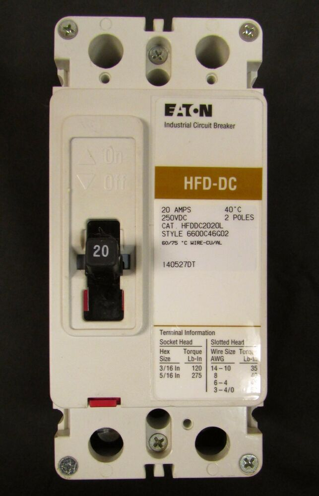 Nec Wire Size For 20 Amp Breaker Images - Wiring Table And Diagram ...