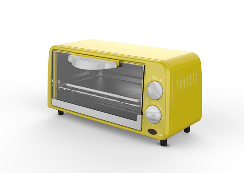 Countertop Convection Oven Australia : ... Steel Mini Electrical Toaster Ovens Convection Turbo Ovens eBay
