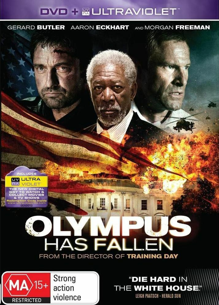 gerard butler movie in hindi download