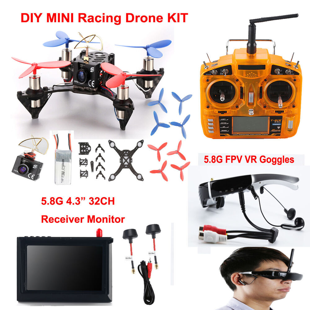 buy rc drone with 172417452087 on Syma X12 Nano Review moreover 301873023891 in addition Fpv Goggles For Drones To Experience The Thrill Of Flying furthermore Sonicmodell Arwing 900mm Drone Fpv Flying Wing Plug Fly besides 222322653761.