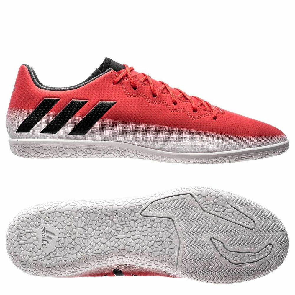 Messi New Soccer Shoes