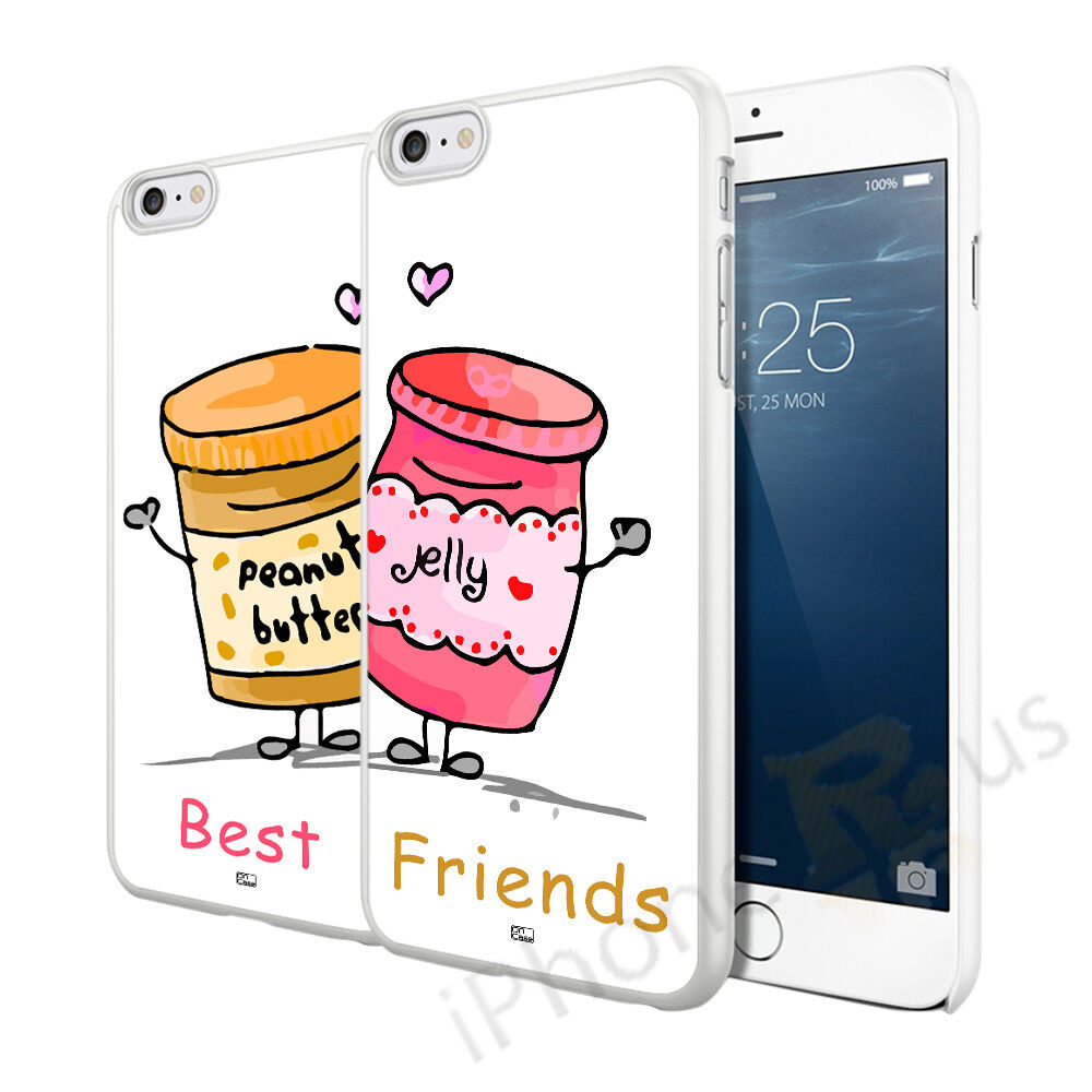 best buy iphone 6 for apple iphone 6 6s best friend cover ebay 1129