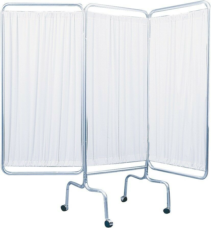 Screen Panel Room Divider