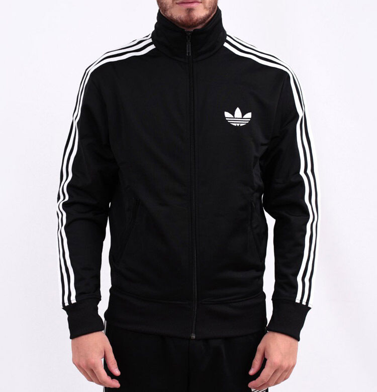 adidas originals tt firebird track superstar jacket jacke top herren. Black Bedroom Furniture Sets. Home Design Ideas