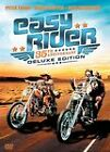 Easy Rider (DVD, 2004, 35th Anniversary Deluxe Edition)