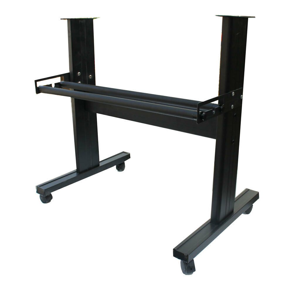 Aluminum Alloy Stand For Redsail Rs720 Rs720c Vinyl