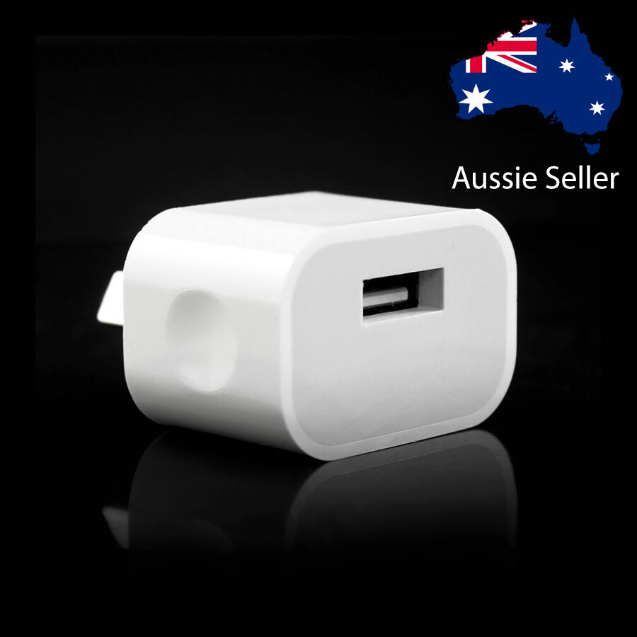 apple charger iphone 6 genuine apple iphone ac wall charger 7 plus 6 plus 5s 5c 5 3308