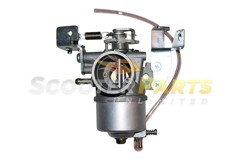 Carburetor carb motor parts for yamaha g2 g8 g9 g11 golf for G9 yamaha golf cart parts